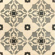 Fiore Decor Grey Tiles from Walls and Floors