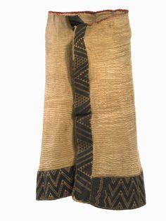 Kaitaka aronui (cloak) | Collections Online - Museum of New Zealand Te Papa Tongarewa Cloak, Museum, Collections, Fashion, Moda, Mantle, Fashion Styles, Robe, Fashion Illustrations
