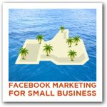 marketing for small business 13 secrets to success Mobile Marketing, Facebook Marketing, Online Marketing, Social Media Marketing, Marketing Guru, Marketing Ideas, Using Facebook For Business, How To Use Facebook, Thing 1