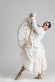 vestidos_seleccion (28 de 44)retocada