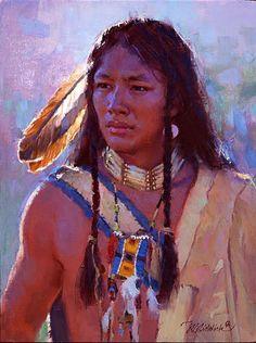 Lakota                                                                                                                                                                                 More