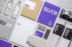 SD/ Identity