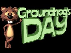 This 30 slide Groundhog Day Powerpoint has everything you need to learn about and celebrate Ground hog day!! It includes information about the grou...