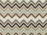Marlow Liquorice | Marlow | Decorative Chenille Weave | Romo Fabrics | Designer Fabrics & Wallcoverings, Upholstery Fabrics