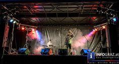 Teichen_2015 – tolle Fotos, für nächstes Jahr vormerken!   #Musik heimischer Musikschaffender, abseits von #Kommerz und #Mainstream, dazu ein Sammelsurium kreativer Ideen und Produkte, Kulinarisches, gesund und regional erzeugt, und das Ganze inmitten einer #Naturkulisse.  Neue Verordnungen, Gebote und Verbote in Graz führten dazu, dass sich Teichen (Initiative von Daniela Kummer) im Jahr 2010 vom #Hilmteich verabschiedete........  ......um 2015 in der wunderschönen Kulisse der #Naturarena…