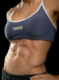 Google Image Result for http://www.shapefit.com/photos/6-great-ab-exercises.jpg