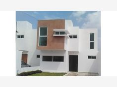 Casa en venta Residencial El Dorado, Centro, Tabasco, México $1,350,000 MXN | MX16-CJ2714