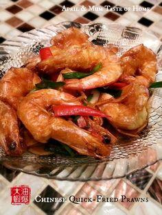 16 Shells Ideas Seafood Recipes Food Cooking Recipes