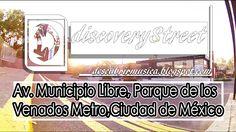 Visitanos en: www.descubrirmusica.blogspot.com https://youtu.be/-Es-MTV8a_g