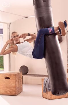 Give training your everything in CALIA by Carrie Underwood. Carrie Underwood Legs, Carrie Underwood Calia, Carrie Underwood Pictures, Carrie Underwood Workout Clothes, Ladder Workout, Killer Legs, Calia By Carrie, Leg Work, Great Legs