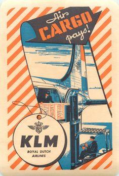 Vintage Travel Posters, Vintage Ads, Vintage Airline, Vintage Ephemera, Airport Architecture, Aviation Logo, Royal Dutch, Airline Logo, Retro Pictures