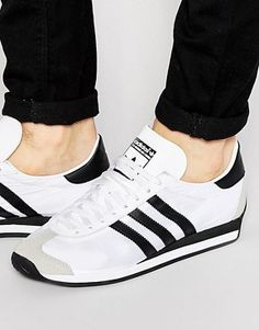 newest 8d478 10c52 Shop Men s Clothes   Latest Trends   Online Fashion   ASOS. Shop adidas  Originals ...
