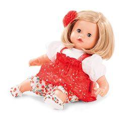 "Gotz Muffin 13"" Soft Baby Doll with Blonde Hair and Blue ... https://www.amazon.com/dp/B00S2N7F8C/ref=cm_sw_r_pi_dp_x_wgNfyb562N6PE"
