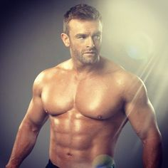 #IG: #thebestofbritishboys #itsToddS #ToddJSaporito #FLEXSpas #MeanBullCLE # AuraLoungeCLE @nickaldis  #mcm  #monday #mancrushmonday @nickaldis  #muscleselfie #chest #pecs #abs #toned #vlines #handsome #sixpack #hunk #body #instafit #picoftheday #follow  #like4like #likeforlike  #motivation #tagsforlikes #aesthetics #ukaesthetics #fitfam #flex #ripped #fitnessaddict #fitnessmotivation  #mancrush #photooftheday @thebestofbritishboys