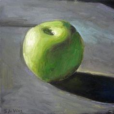appel / apple