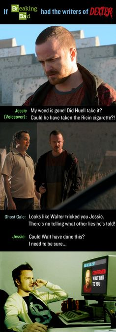 80 Breaking Bad Memes Ideas Breaking Bad Bad Memes Bad