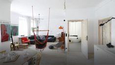 mieszkanie-projektanta-otwarta-1