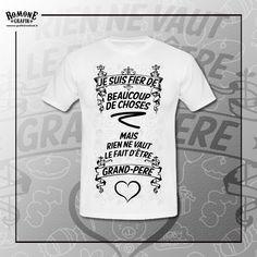 // nouveauté thème Men/'s T-Shirt Fabuleux depuis 1968-année de naissance cadeau d/'anniversaire