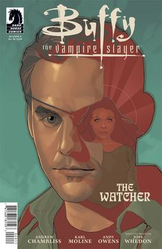 Description The loss of the world's magic has finally hit Buffy. As friends and family continue to fall, Buffy is helpless. and Xander is beyond fed up with helplessness-and Buffy! Fangirl, Phil Noto, Midtown Comics, Nerd, Buffy Summers, Great Tv Shows, Buffy The Vampire Slayer, Dark Horse, Comic Artist