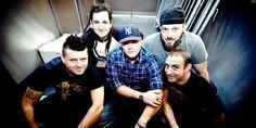 News: Less Than Jake announces U.S. tour dates  http://punx.uk/news-less-than-jake-announces-u-s-tour-dates/