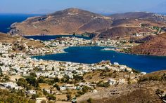 Image result for patmos