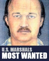 """LARRY CHISM   In an Arkansas jail guarded by only one man, Chism removed an air conditioning grate and escaped.  Chism lived in Charlotte, North Carolina 1988-1990 using the alias Kenneth Brookins,cl aimed he was married to Debra Brookins and Brenda Brookins was his daughter. (aliases) Debra was white female, 5'2, in her 30's, dirty blonde hair. Brenda had brown hair, between 7-14 yrs old, """"Brandi"""" or """"Poo.""""   1-800-CRIME-TV.    CLICK AMW LINK FOR ALL OF HIS ALIASES."""