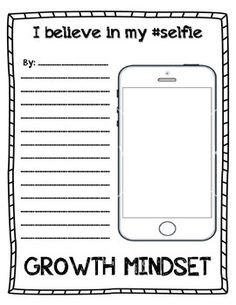 Growth Mindset Essay Sample