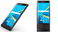 Pay Dh149 and get a brand new BlackBerry Priv. http://one1info.com/article-Pay-Dh149-and-get-a-brand-new-BlackBerry-Priv-7463 #Facebook #SocialMedia #FacebookLikes #autolike #Likes #FacebookMarketing #dubai #uae #rasalkhaimah #rak #tourism