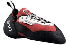 Five Ten Men's Dragon Climbing Shoe,Dragon Red,10 M US *** More info could be found at the image url.