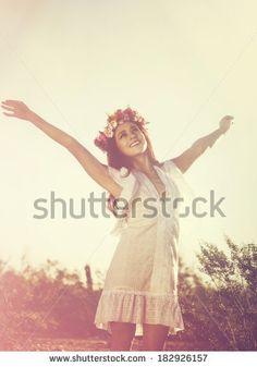 Bohemian Stock Photos, Bohemian Stock Photography, Bohemian Stock Images : Shutterstock.com