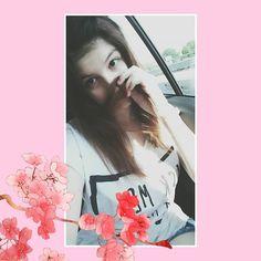 "【aka_cherry】さんのInstagramをピンしています。 《Don't you feel bad when I say ""an Anime character make me feel better, you don't""? • • • #me #myself #girl #otakugirl #otaku #gamer #drawer #kawaii #cute #pretty #pink #pinky #cherry #monochrome #black #white #blackandwhite #picoftheday #anime #animegirl #otakulife #animelover #love #hair #happy #cherry #cherryblossom #cherryblossoms #cherrytree #flower #pinkflowers》"
