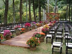 Wedding Decorations For Gazebo. Holy cow that's gorgeous Wedding Decorations For Gazebo. Holy cow that's gorgeous Wedding Ceremony Ideas, Outdoor Wedding Decorations, Wedding Venues, Aisle Decorations, Wedding Walkway, Garden Wedding, Wedding Plants, Wedding Gate, Vintage Outdoor Weddings