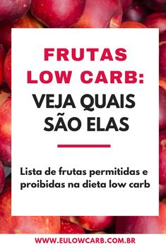 Best Keto Diet Plan – Best Solution for Weigh Loss Best Keto Diet, Keto Diet Plan, Low Carb Diet, Ketogenic Diet, Frutas Low Carb, Light Diet, Weigh Loss, Low Carbon, Vegetarian Keto