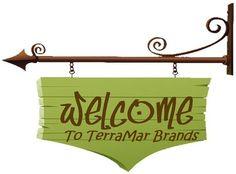 Bienvenido a Terramar Brands