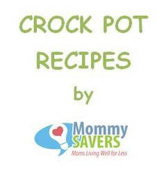Crock Pot Cubed Steak and Gravy (Only 4 Ingredients! Beef Stew Crockpot Easy, Crock Pot Soup, Crock Pot Cooking, Healthy Crockpot Recipes, Frugal Recipes, Crockpot Meals, Crockpot Pineapple Chicken, Hawaiian Chicken, Salsa Chicken