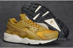 http://www.bejordans.com/free-shipping-6070-off-nike-air-huarache-318429-003-sneakersnstuff-sneakers-3sght.html FREE SHIPPING! 60%-70% OFF! NIKE AIR HUARACHE 318429 003 SNEAKERSNSTUFF SNEAKERS 3SGHT Only $83.00 , Free Shipping!