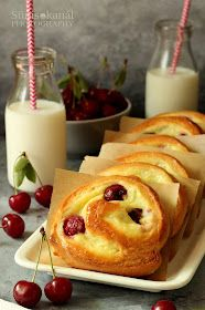 Hungarian Desserts, Hungarian Recipes, Cake Recipes, Dessert Recipes, Torte Cake, Romanian Food, Dessert Bread, Sweet Desserts, Creative Cakes