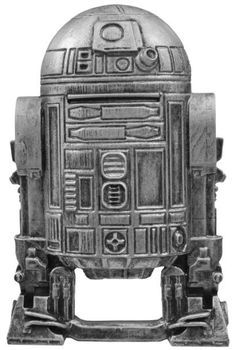 applian replay robot