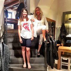 X non essere banale ed avere la giusta grinta @ruderiders #manifatturaitaliana #orgogliodiessereitaliano #italyintheworld #madeinitaly #fashion #styles  #model #glam #glamour #outfit #ootd #instagood #shopping #today #tagsforlikes #todayimwearing #fashionista #instastyle #fashiongram #beautiful  #swag #cute #confezionimontibeller #borgovalsugana #trentino #livelovevalsugana  Contact us: +390461753147! Or better come to CONFEZIONI MONTIBELLER at 48 Corso Ausugum Street, Borgo Valsugana…