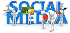 Eleva tu Negocio con Social Media