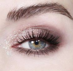 Learn more about this natural makeup for teens tip # 4820 . - Learn more about this natural makeup for teens tip # 4820 … – Minimal – Make up eyes – - Cute Makeup, Pretty Makeup, Makeup Looks, Gorgeous Makeup, Makeup Inspo, Makeup Art, Makeup Inspiration, Makeup Ideas, Boho Makeup
