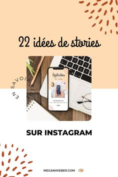 Stores, Management, Social Media, Templates, Tips, Lingerie, Stencils, Vorlage, Social Networks