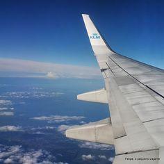 Um blog sobre viagens em família