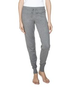 Knit Joggers   Woolworths.co.za