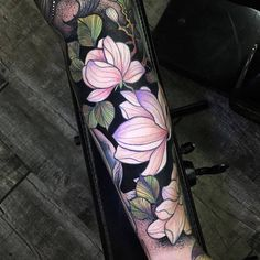 If you walk into a tattoo studio, you can easily see that there are virtually no limits to tattoo designs. and, as the work of a tattoo artist is much more than si 1 Tattoo, Tattoo Blog, Piercing Tattoo, Back Tattoo, Lip Piercing, Tattoo Small, Full Sleeve Tattoos, Tattoo Sleeve Designs, Cover Up Tattoos