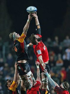 Super XV Semi-Final | Chiefs 20-19 Crusaders | ESPN Scrum Rugby News, Super Rugby, Six Nations, Semi Final, Crusaders, Espn, Champion, Punk, Superhero