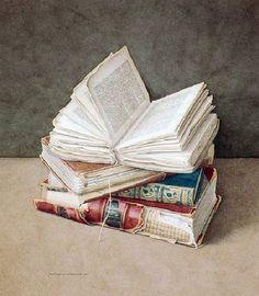 Джонатан Wolstenholme художественные книги