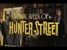 This is the week in which everything can happen, all the secrets of the Hunter family will be discovered, a mystery will finally be revealed, and the adventu. Chesapeake Shores, Hunter Street, Youtuber, Serie Tv, Finals Week, Choice Awards, Hunters, Favorite Tv Shows, Mystery