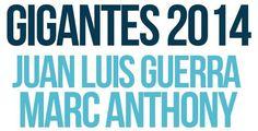 *FESTIVAL GIGANTES* DOMINGO 26 DE OCTUBRE// HIPÓDROMO DE PALERMO  PRÓXIMAMENTE A LA VENTA... SOLO 20 LUGARES DISPONIBLES.