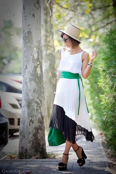 pleated-skirt-zara-for-perfect-summer-outfit-by-galant-girl